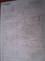 Blog_019