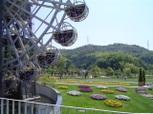 Yamaguchiflowerland_001
